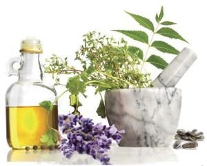 Ingredients_variety